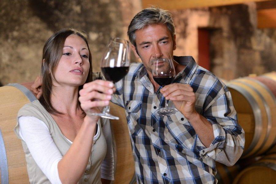 Tour gastronómico por otras regiones de Italia