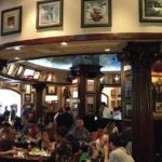 Evite las colas: Hard Rock Cafe de Roma