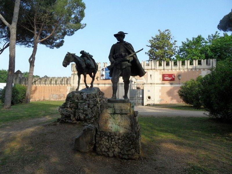 Museo Canonica
